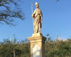 Sv. Gothard Popice